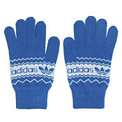 adidas Originals Adicolour Norweigen Gloves