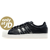 adidas Originals Superstar II IS