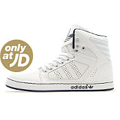 adidas Originals Adi Hi