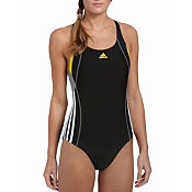 adidas Infinitex One Piece Swimsuit