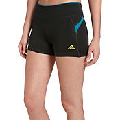 adidas Supernova Fitted Shorts
