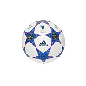 adidas Finale Wembley Top Mini Ball