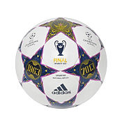 adidas Sportivo Wembley Ball