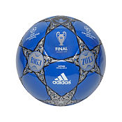 adidas Finale Capitano Wembley Ball