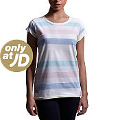 Brookhaven May Stripe T-Shirt
