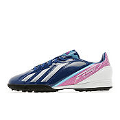 adidas F10 Astro Turf Junior
