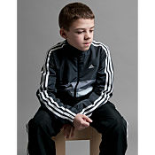 adidas KSP Suit Junior