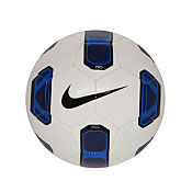 Nike T90 Pitch Ball