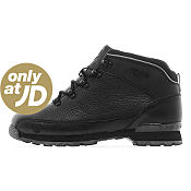 Timberland Lansley Boot