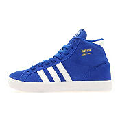 adidas Originals Basket Profi Childrens