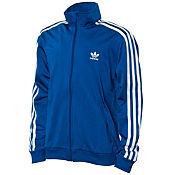 adidas Originals Firebird Track Top Junior