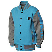 Bench Brentwood Baseball Jacket Childrens