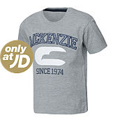 McKenzie Hartley T-Shirt Infants
