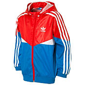 adidas Originals Colorado Jacket Childrens
