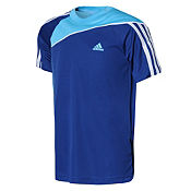 adidas F50 T-Shirt Junior