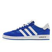 adidas Originals Ciero II