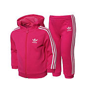 adidas Originals Flock Suit Infants/Childrens