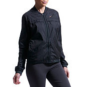 Nike Sphere Running Jacket