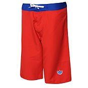 adidas Originals Board Shorts Junior