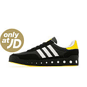 adidas Originals Training PT Childrens