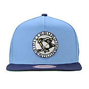 New Era NHL Pittsburgh Penguins 9FIFTY Snapback Cap