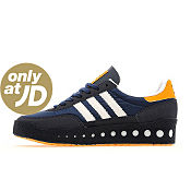 adidas Originals Training P.T. Junior
