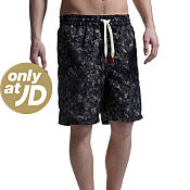 McKenzie Edgeworth Swim Shorts