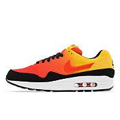 Nike Air Max 1 EM 'Sunset Pack'