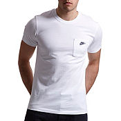 Nike Premium Pocket T-Shirt