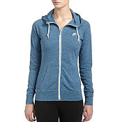Nike Time Out Full Zip Hoody
