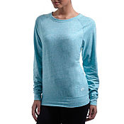 Nike Time Out Sweatshirt
