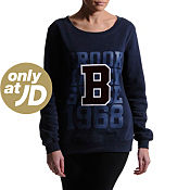 Brookhaven Callie Photo Sweatshirt