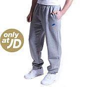 Nike Premium Fleece Track Pants