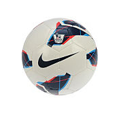 Nike Premier League Mini Skills Football