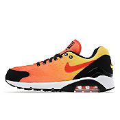 Nike Air Max 180 EM 'Sunset Pack'