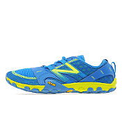 New Balance Minimus MT10BS2