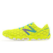 New Balance Minimus MR10RY2
