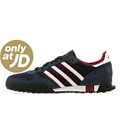 adidas Originals Marathon 84