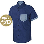 Sonneti Infinity Short Sleeve Shirt Junior