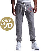 Duffer of St George Campus Fleece Jogging Pants
