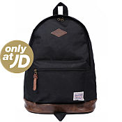 Duffer of St George Oakdale Backpack