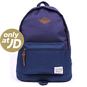 Duffer of St George Lawrence Backpack