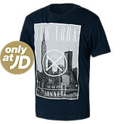 Sonneti Big Apple T-Shirt Junior