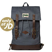 Duffer of St George Rochester Backpack