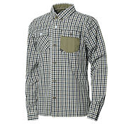 Bench Achieve Check Shirt