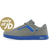 Fila Davenport Junior