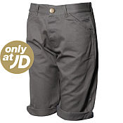 Sonneti Lloyd 2 Chino Shorts Junior