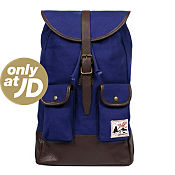 Duffer of St George Canton Backpack