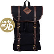 Duffer of St George Quebec Backpack