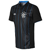 Umbro Glasgow Rangers Third Shirt 2012/13